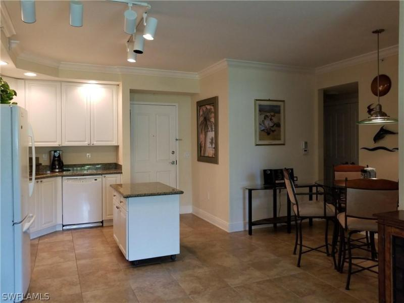 2825 Palm Beach 203, Fort Myers, FL, 33916