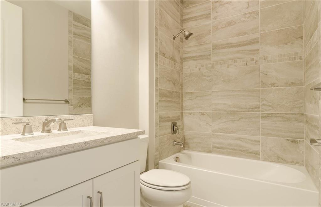 7538 Geranium WAY Naples, FL 34114 photo 5