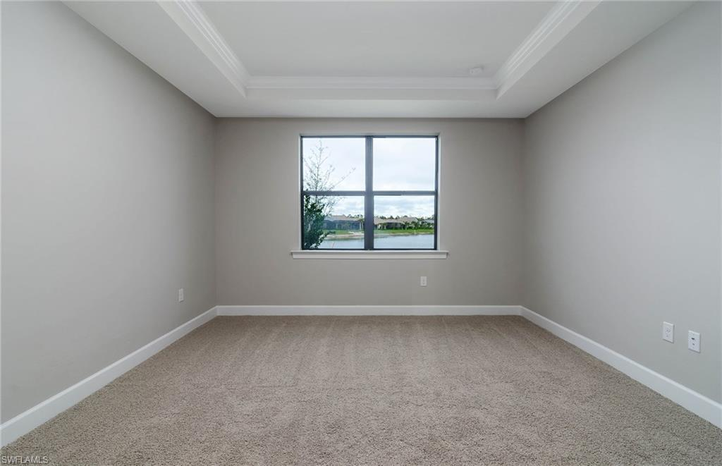 7538 Geranium WAY Naples, FL 34114 photo 6