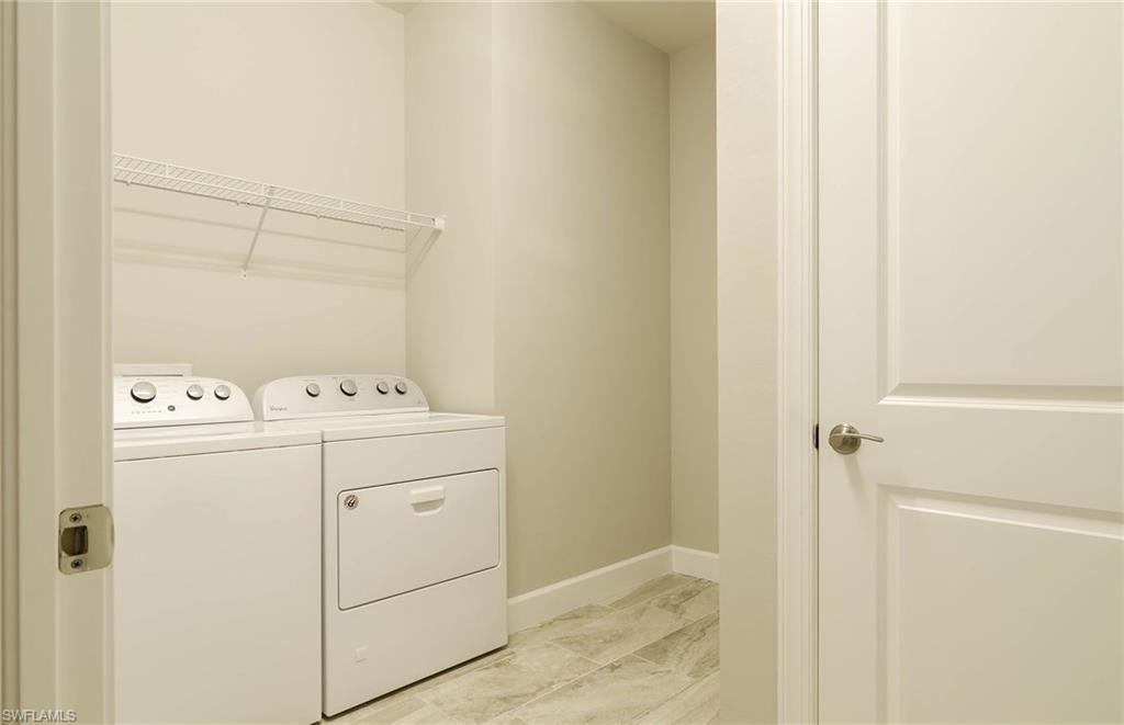 7538 Geranium WAY Naples, FL 34114 photo 7