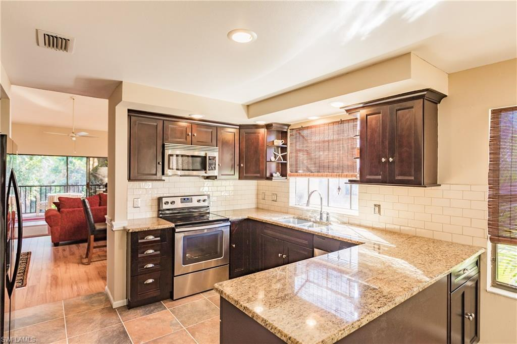 6601  Rolland,  Fort Myers, FL