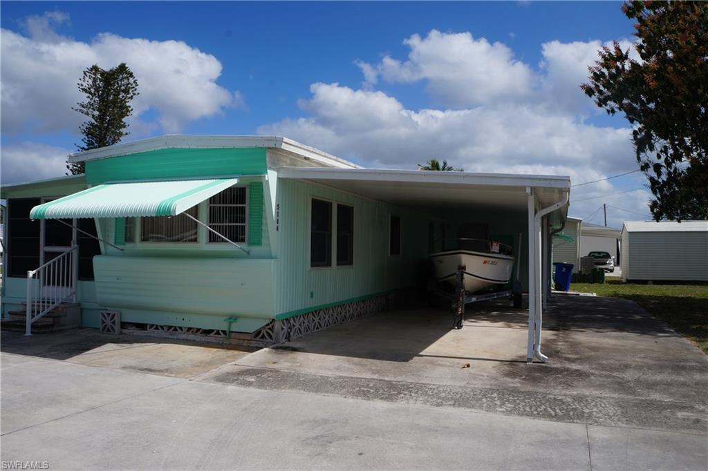 Property ID 218016314