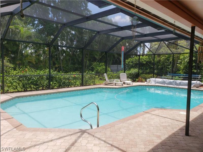 1434  Claret CT, Fort Myers, FL 33919-