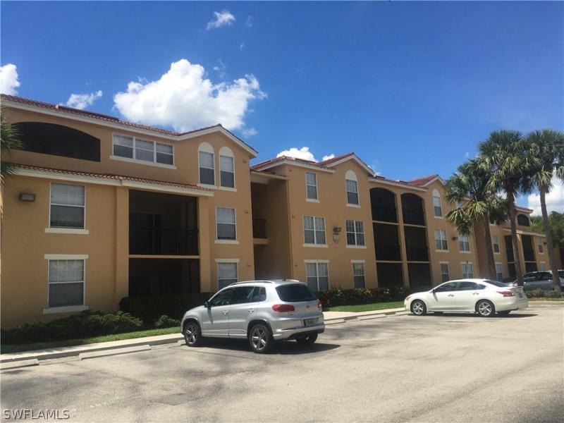 8717  River Homes LN Unit 5202, Bonita Springs, FL 34135-