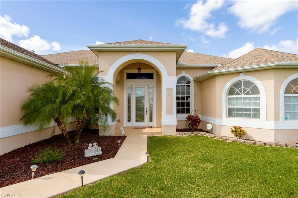 Property ID 218050414