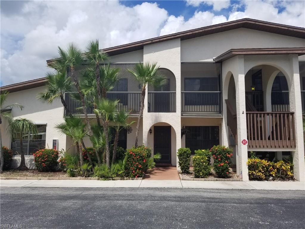 16th, Cape Coral, Florida