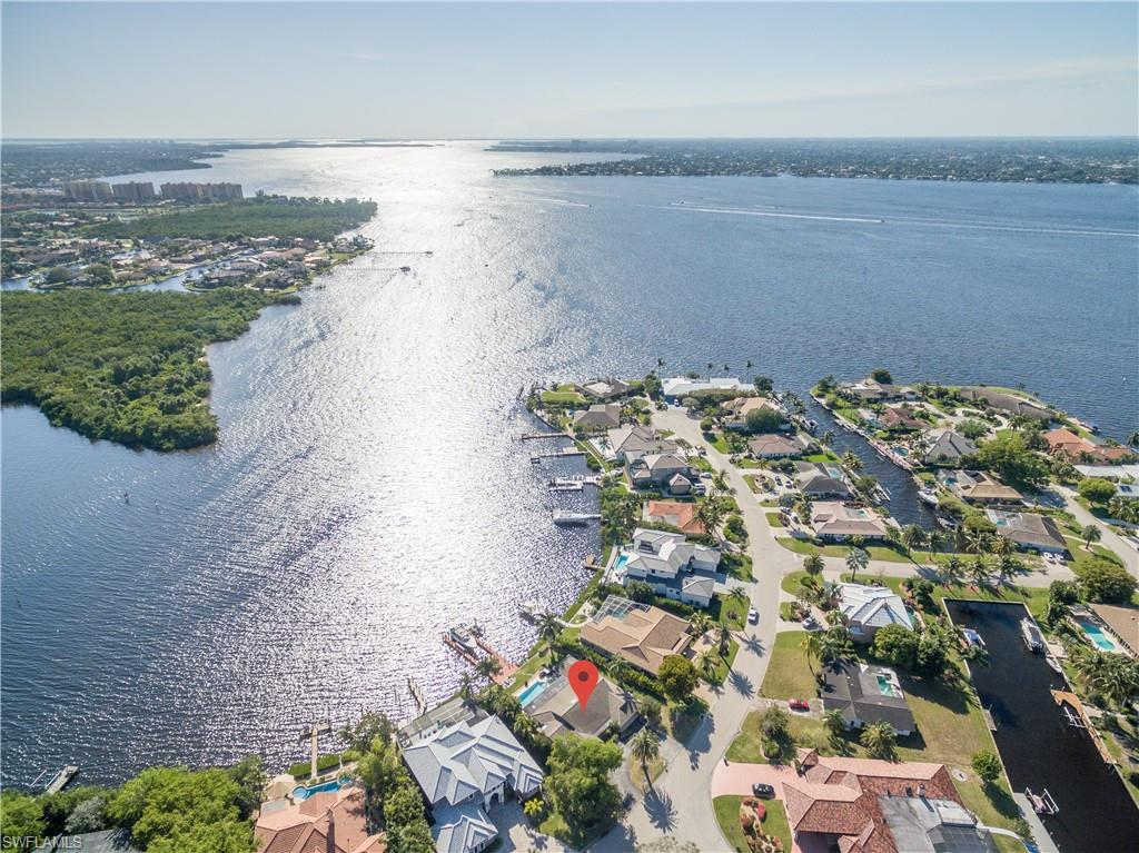 818  Cal Cove,  Fort Myers, FL