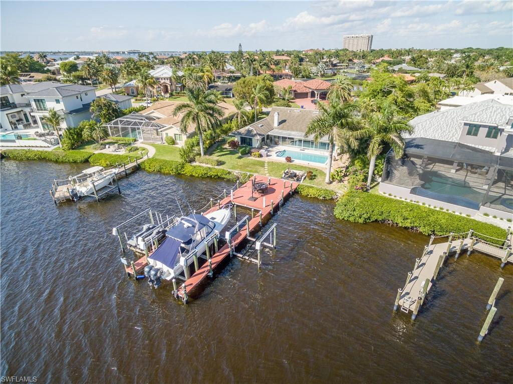 818 Cal Cove, Fort Myers, FL, 33919