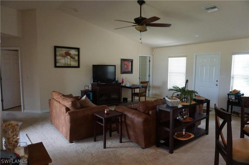 1145 E Emory, Lehigh Acres, FL, 33974