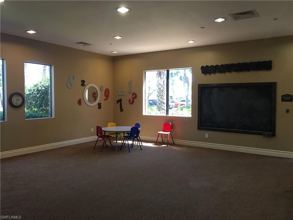 11344 Pond Cypress, Fort Myers, FL, 33913