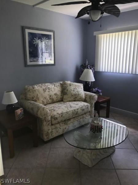 1107 Tropic, North Fort Myers, FL, 33903