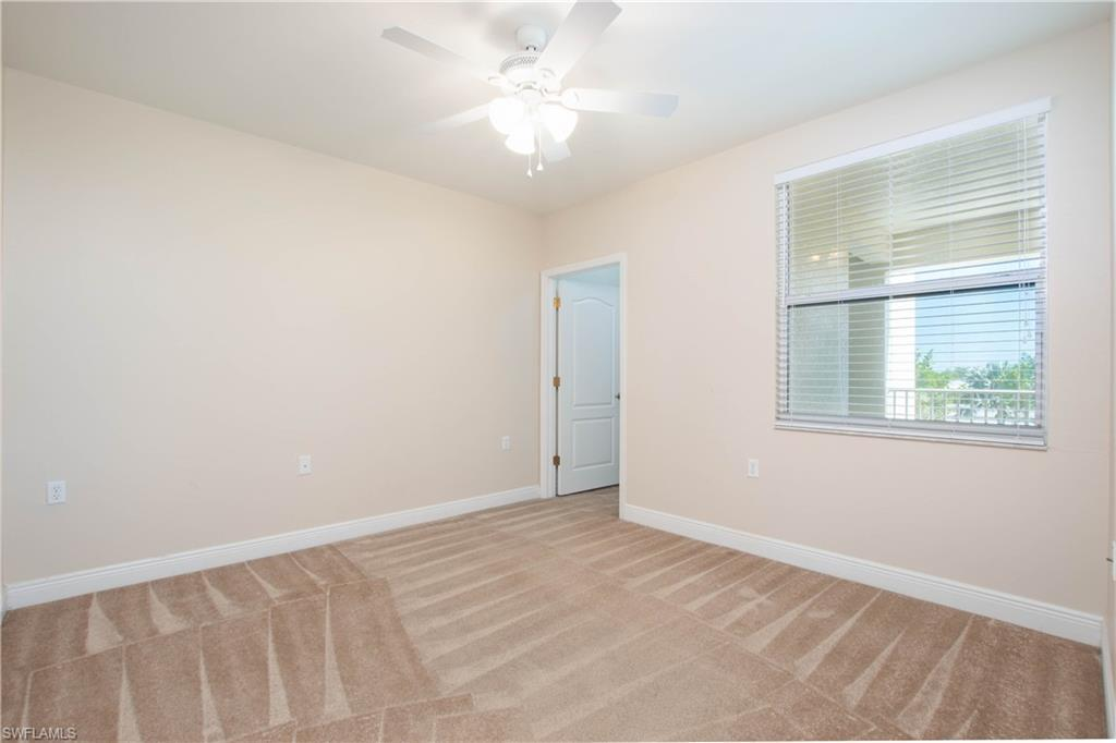 11021 Gulf Reflections 301, Fort Myers, FL, 33908