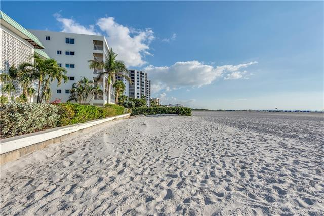 22652  Island Pines WAY Unit 155, Fort Myers Beach, FL 33931-