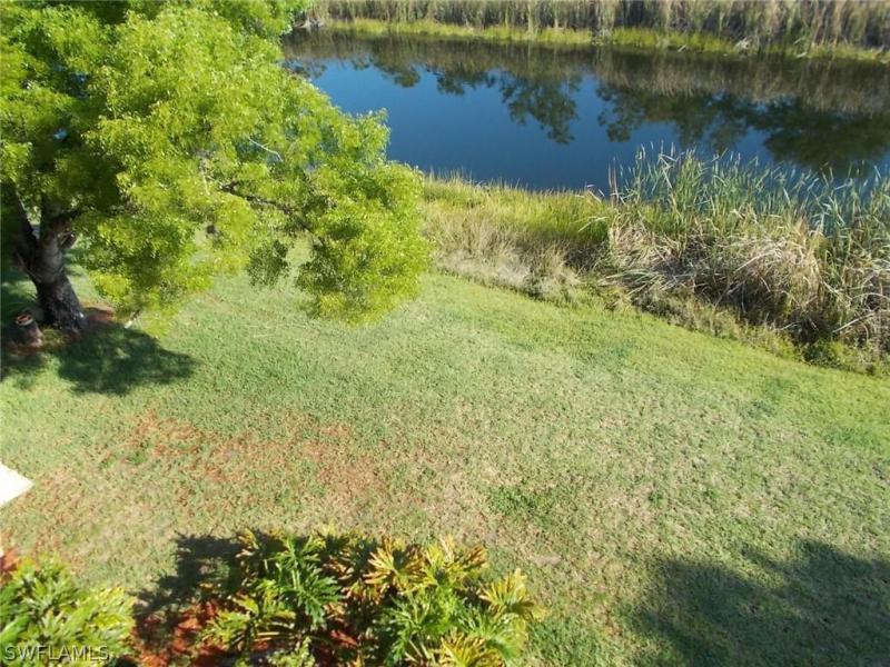 Fort Myers, FL 33916- MLS#220036714 Image 3