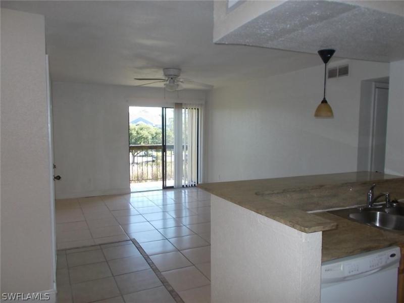 Fort Myers, FL 33916- MLS#220036714 Image 5