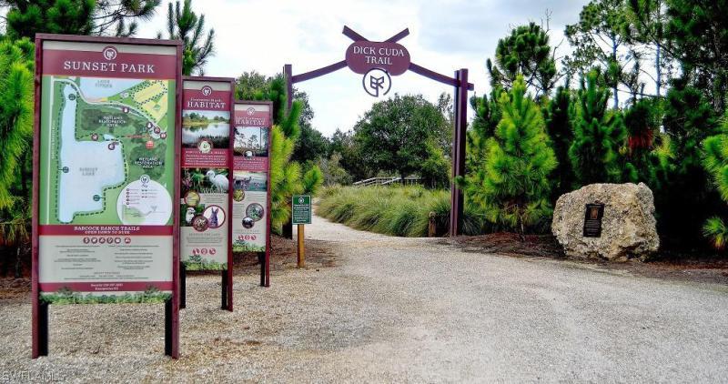 43038 Parkside Court, Babcock Ranch, Fl 33982