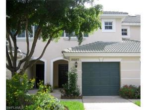 10057  Pacific Pines,  Fort Myers, FL