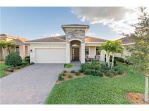 Fairway Cove, Fort Myers in Lee County, FL 33905 Home for Sale