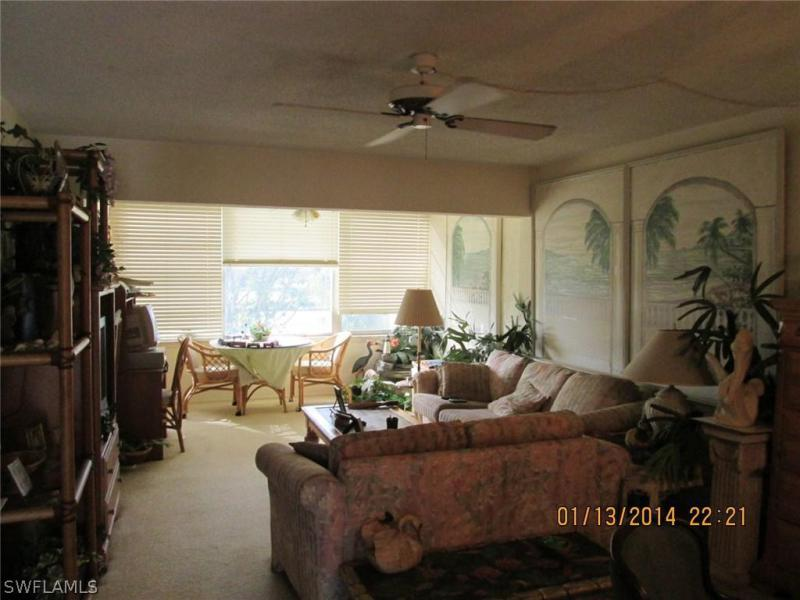 1660  Pine Valley,  Fort Myers, FL