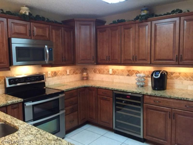 5608  Foxlake,  North Fort Myers, FL