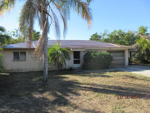 414  Valley,  Lehigh Acres, FL