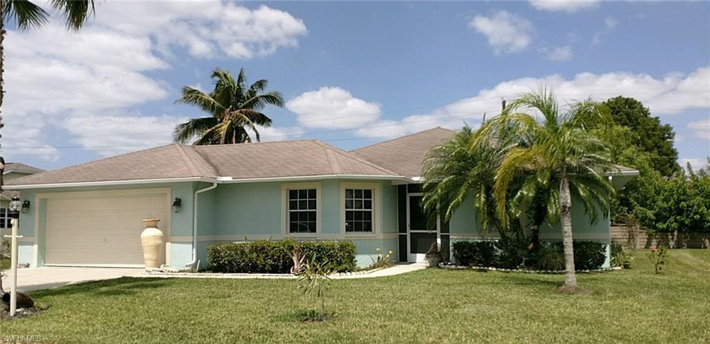 Property ID 218021181