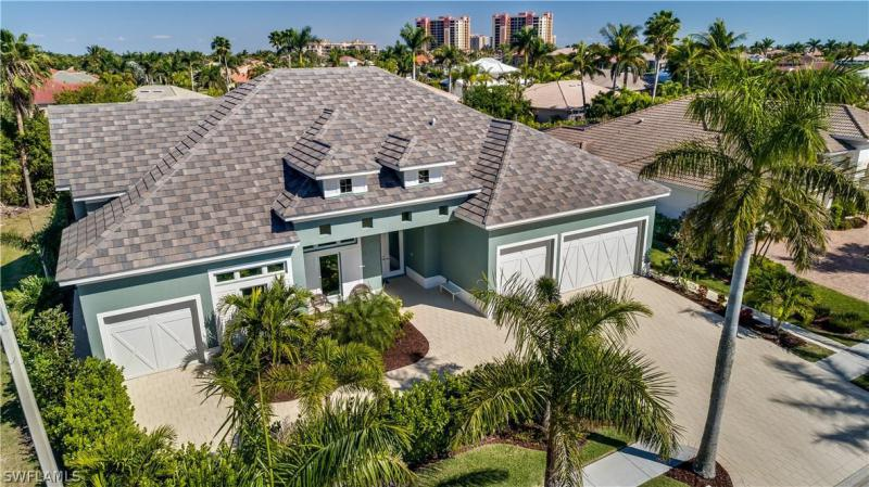 5505  Merlyn,  Cape Coral, FL