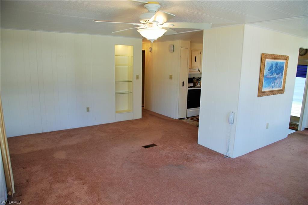 591 Trevino, North Fort Myers, FL, 33903