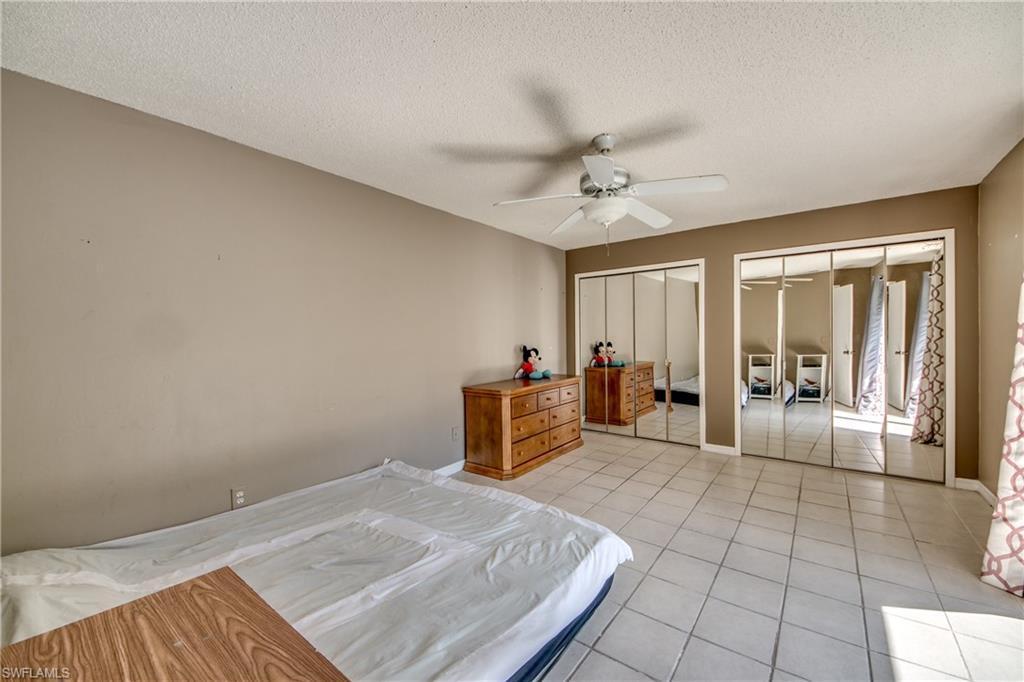 6304 Sugar Bush D, Fort Myers, FL, 33908