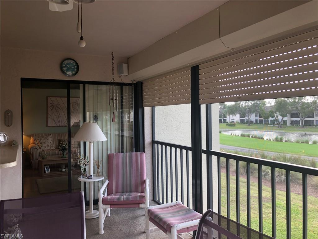 MLS #218085181 for sale in AUGUSTA VILLAGE, THE HIDEAWAY COUNTRY CLUB, Fort Myers, FL