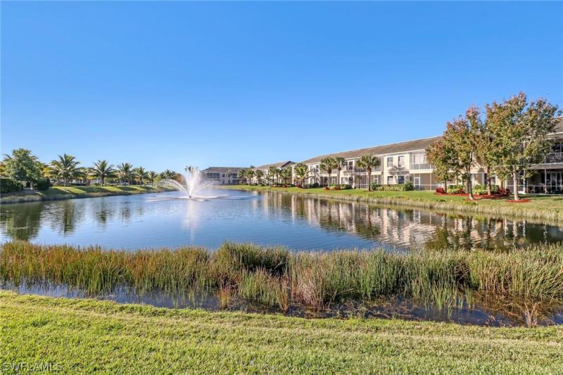 , Fort Myers in Lee County, FL 33908 Home for Sale