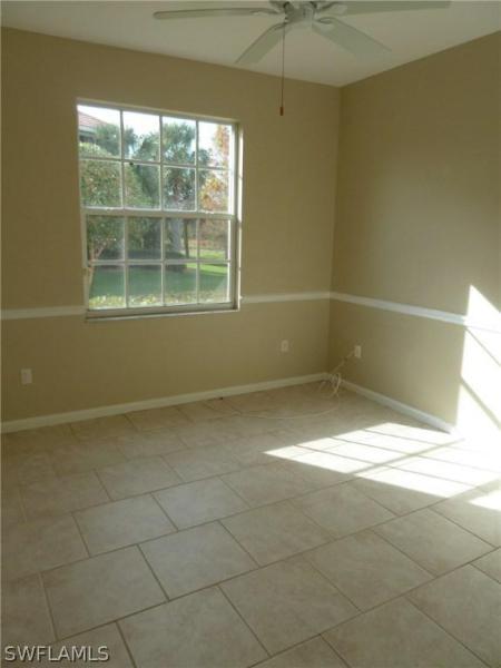 8986 Greenwich Hills 101, Fort Myers, FL, 33908
