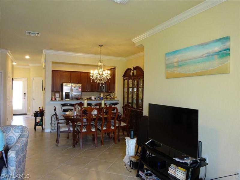 10131 Via Colomba, Fort Myers, FL, 33966
