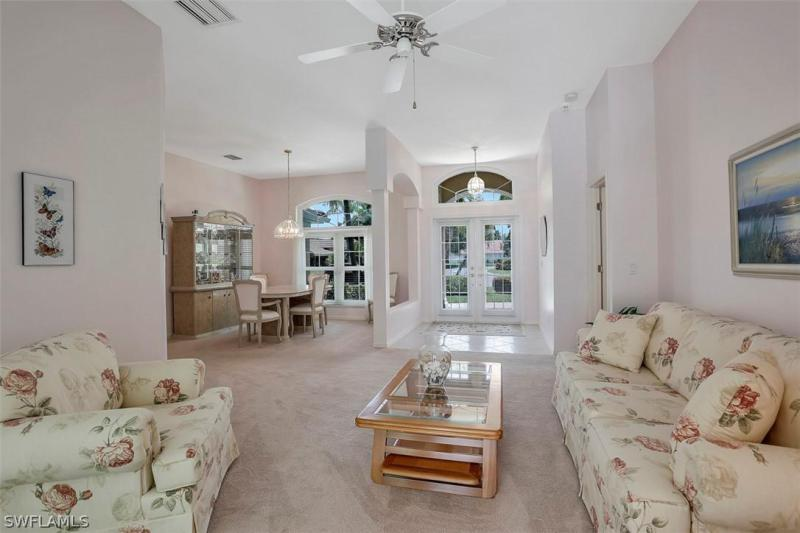 9171 Thyme, Fort Myers, FL, 33919