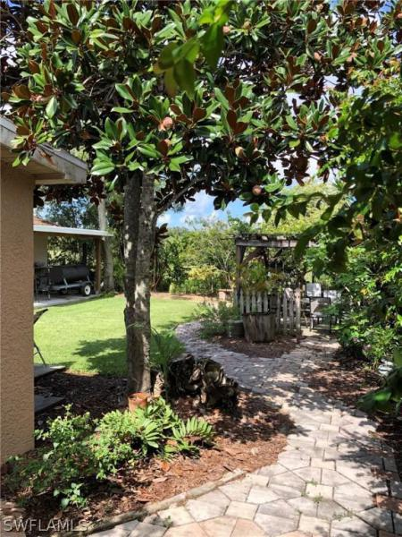 4870 Shady River, Fort Myers, FL, 33905