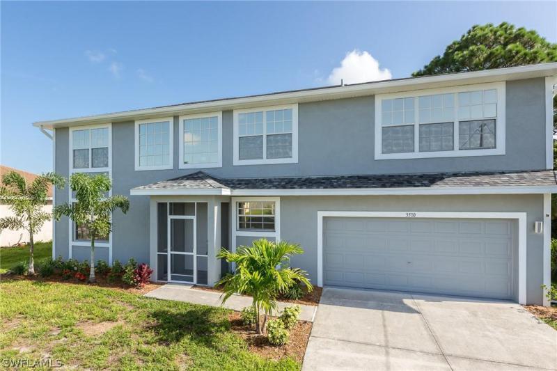 3510 W 3rd,  Lehigh Acres, FL