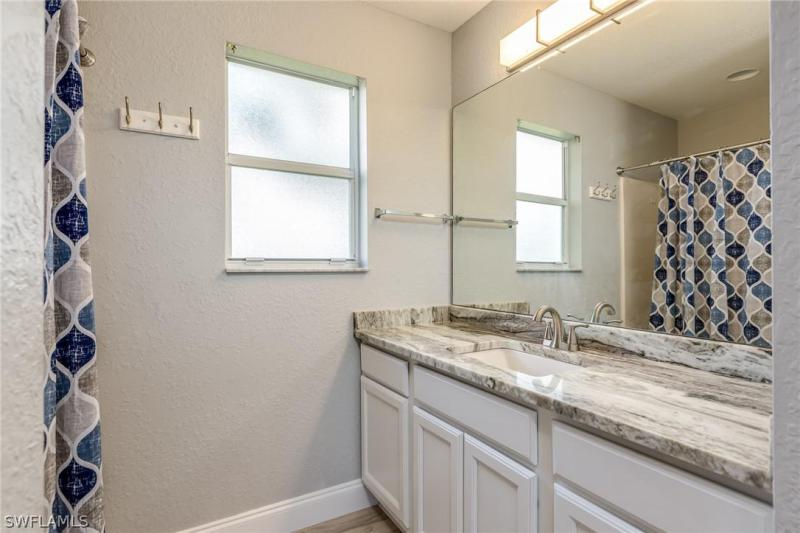 3510 W 3rd, Lehigh Acres, FL, 33971