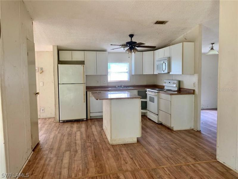 8116 Penny, North Fort Myers, FL, 33917