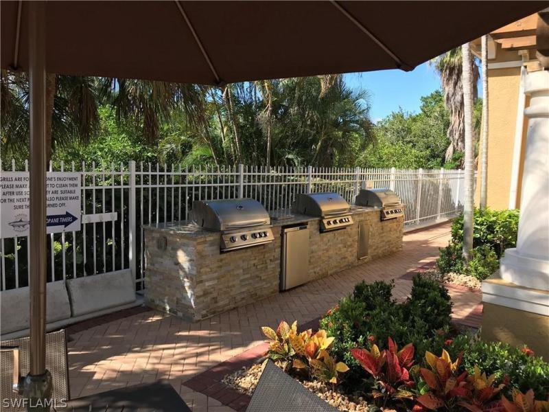 6021 Silver King Blvd #504, Cape Coral, Fl 33914