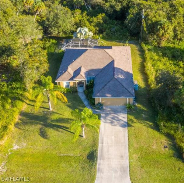 3380  Atwater dr,  North Port, FL