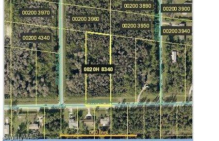 10261 Strike Lane, Bonita Springs, Fl 34135