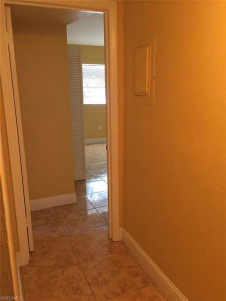 5327 Summerlin RD Unit 2707, Fort Myers, FL 33919