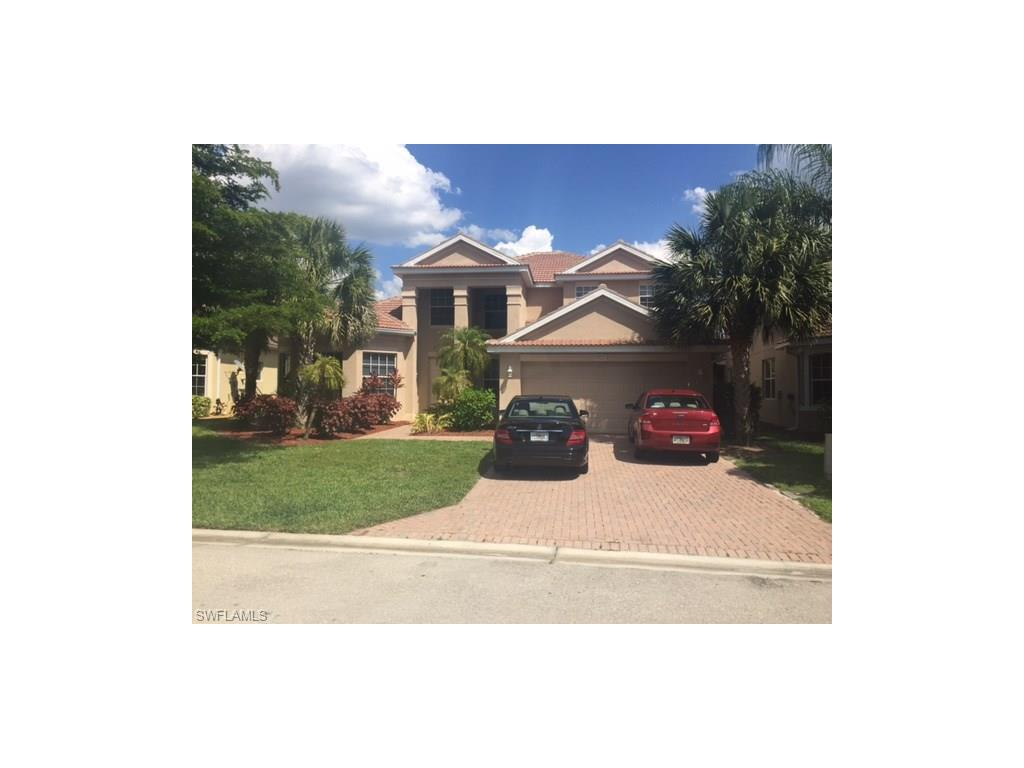 12398  Rock Ridge,  Fort Myers, FL