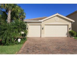 11188  Sparkleberry,  Fort Myers, FL