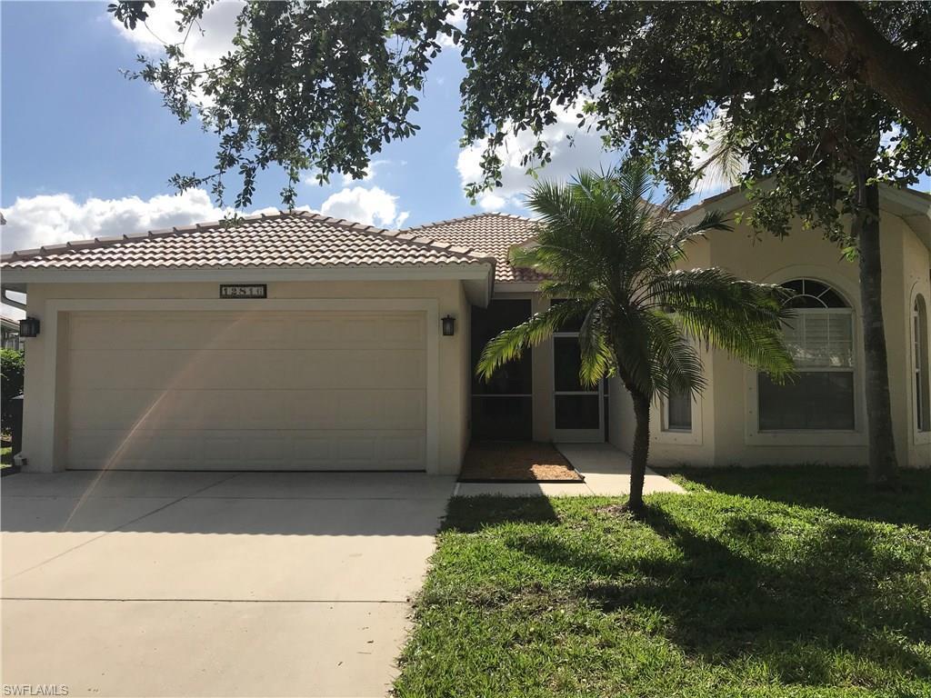 12816  Ivory Stone,  Fort Myers, FL