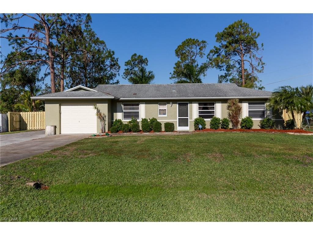 19000  Bartow,  Fort Myers, FL