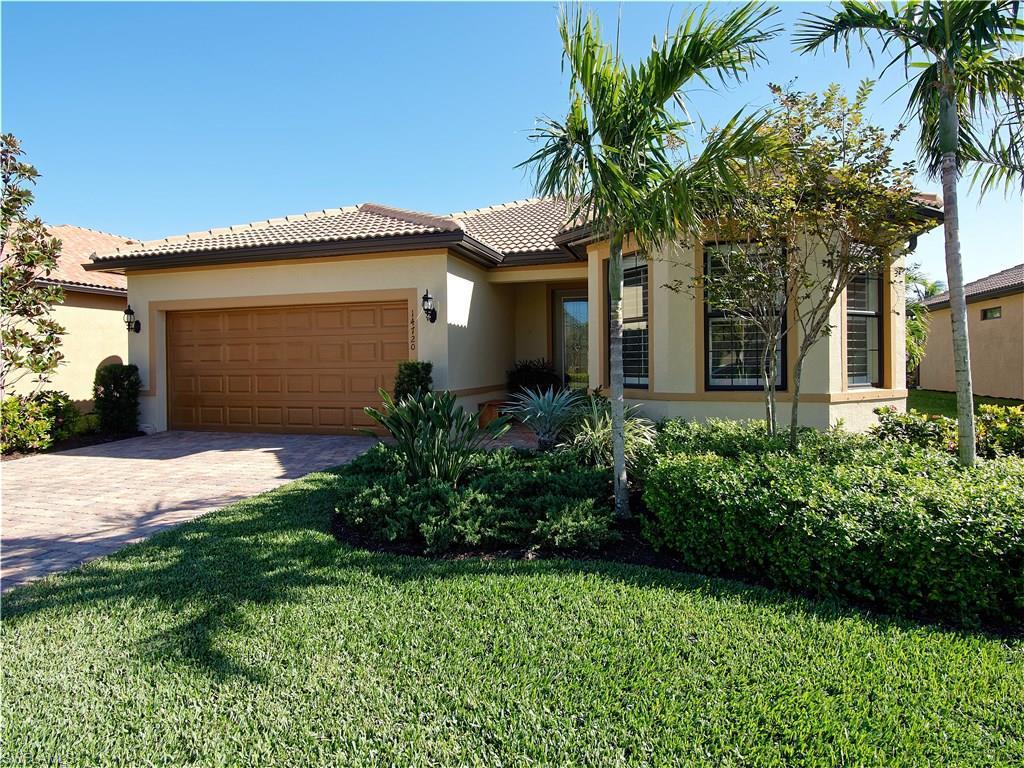 14720  Laguna,  Fort Myers, FL