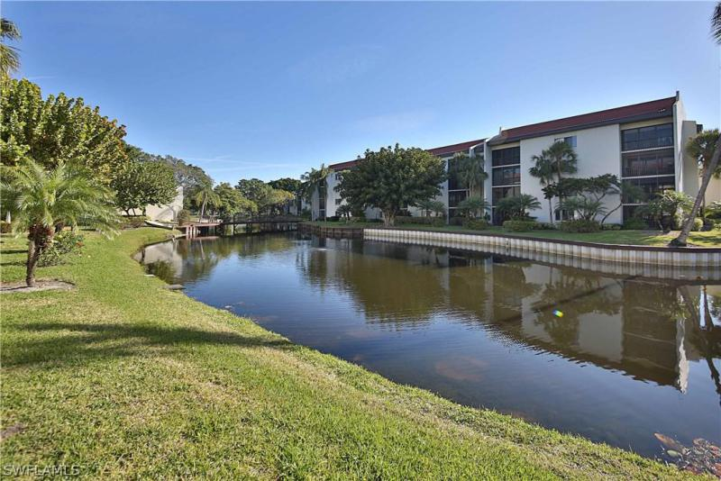 THE LANDINGS Fort Myers