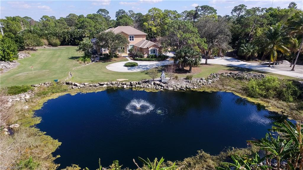 Image of 5596 Briarcliff RD  # Fort Myers FL 33912 located in the community of BRIARCLIFF