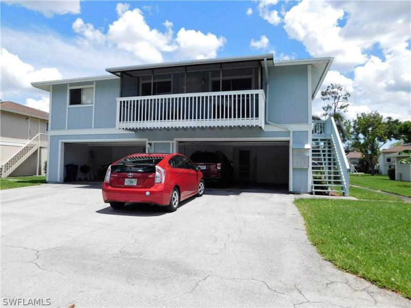 3401  New South Province BLVD, Fort Myers, FL 33907-